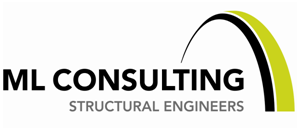 ML Consulting Structural Engineers Nottingham